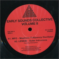 v-a-the-early-sounds-collective-volume-ii