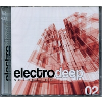 v-a-electro-deep-selection-vol-2