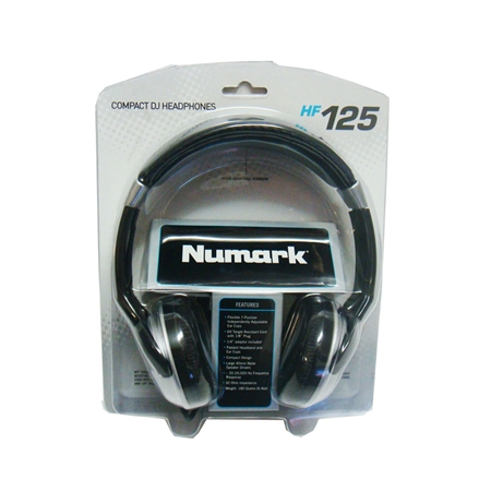 numark-hf125_medium_image_2