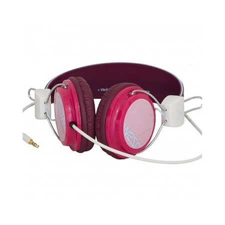 wesc-bongo-seasonal-burgundy_medium_image_2