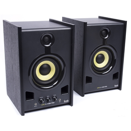 hercules-xps-20-80-dj-monitor-coppia_medium_image_1