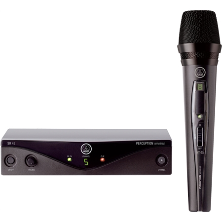 akg-wms-45-perception-wireless-vocal-set_medium_image_2