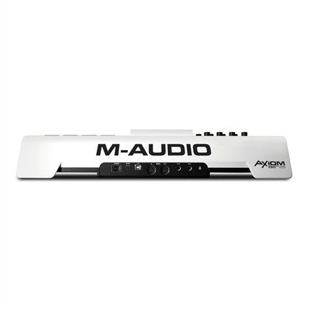 m-audio-axiom-air-25_medium_image_2