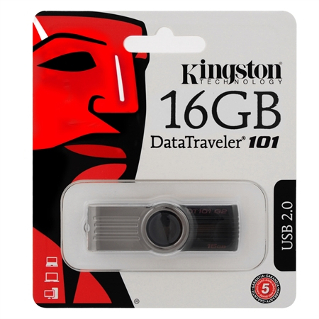 kingston-data-traveler-101-g2-16gb_medium_image_3