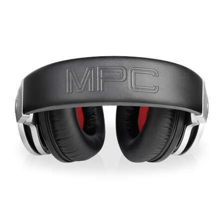 akai-mpc-headphones_medium_image_3