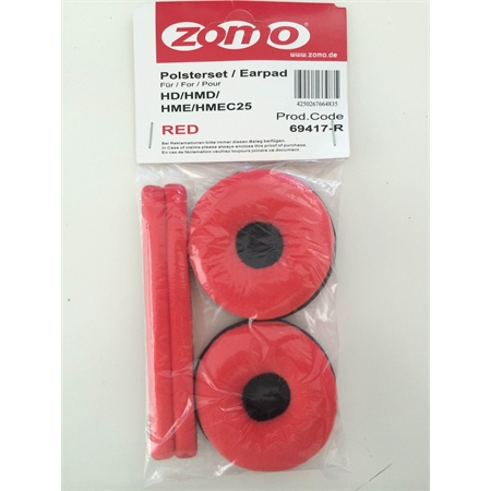 zomo-hd-25-colourkit-red_medium_image_1