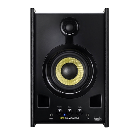 hercules-xps-20-80-dj-monitor-coppia_medium_image_3