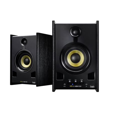 hercules-xps-20-80-dj-monitor-coppia_medium_image_4