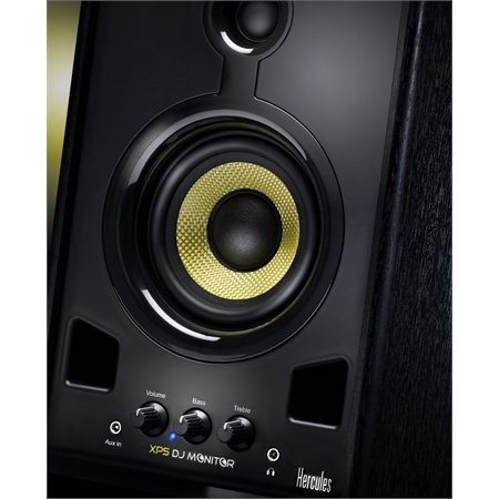 hercules-xps-20-80-dj-monitor-coppia_medium_image_6