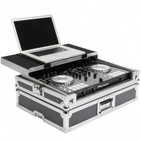 magma-dj-controller-workstation-ddj-sr-flight-case