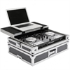 magma-dj-controller-workstation-ddj-sr-flight-case_image_1