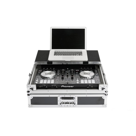 magma-dj-controller-workstation-ddj-sr-flight-case_medium_image_2