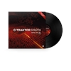 native-instruments-traktor-scratch-control-vinyl-mk2-black_image_1