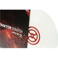 native-instruments-traktor-scratch-control-vinyl-mk2-white