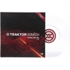 native-instruments-traktor-scratch-control-vinyl-mk2-clear_image_2