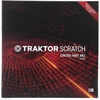 native-instruments-traktor-scratch-control-vinyl-mk2-clear_image_3