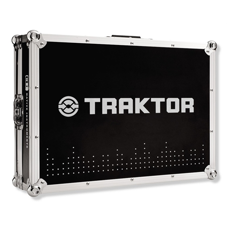 native-instruments-traktor-kontrol-s4-flight-case_medium_image_2