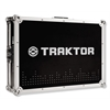 native-instruments-traktor-kontrol-s4-flight-case_image_2