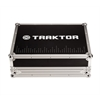 native-instruments-traktor-kontrol-s4-flight-case_image_3
