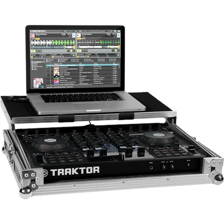 native-instruments-traktor-kontrol-s4-flight-case