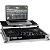 native-instruments-traktor-kontrol-s4-flight-case_image_1