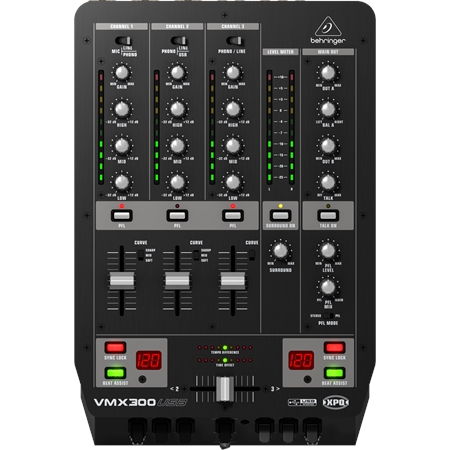 behringer-vmx300usb_medium_image_2