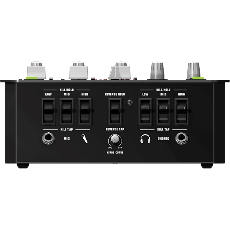 behringer-vmx300usb_medium_image_3