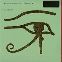 the-alan-parsons-project-eye-in-the-sky-collectors-edition-180gr