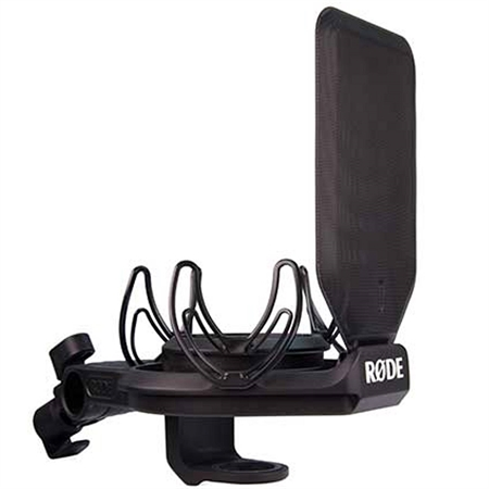 rode-nt1-complete-recording-kit_medium_image_3