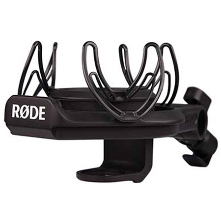 rode-nt1-complete-recording-kit_medium_image_4