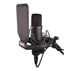 rode-nt1-complete-recording-kit_image_5