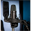 rode-nt1-complete-recording-kit_image_6