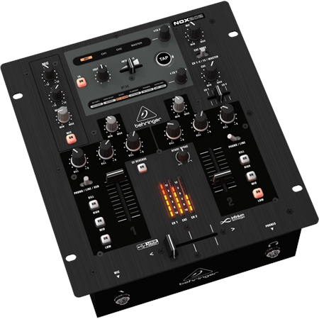 behringer-nox202_medium_image_1