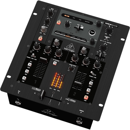 behringer-nox202_medium_image_2