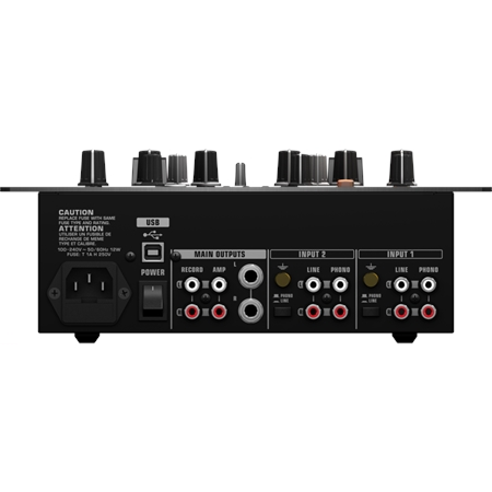 behringer-nox202_medium_image_5
