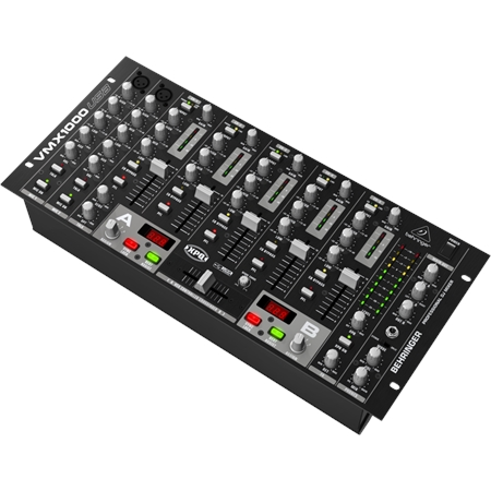 behringer-vmx1000usb_medium_image_1