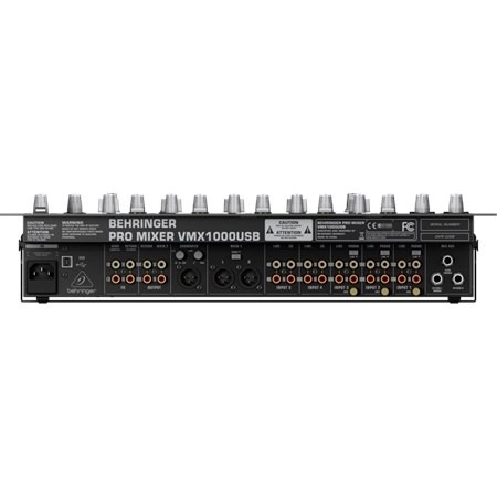 behringer-vmx1000usb_medium_image_3