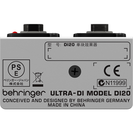behringer-ultra-di-di20_medium_image_6