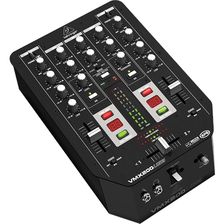 behringer-vmx200usb_medium_image_1