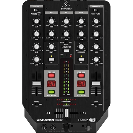 behringer-vmx200usb_medium_image_2