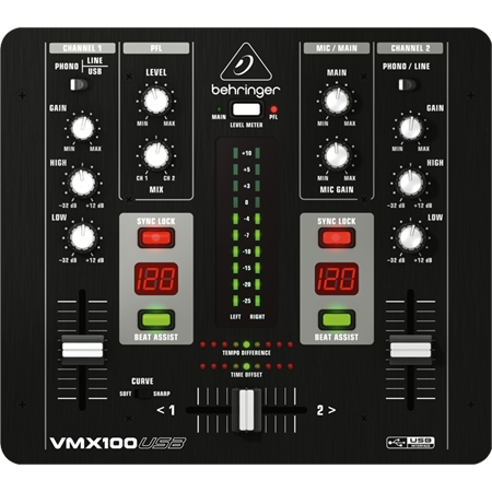 behringer-vmx100usb_medium_image_2