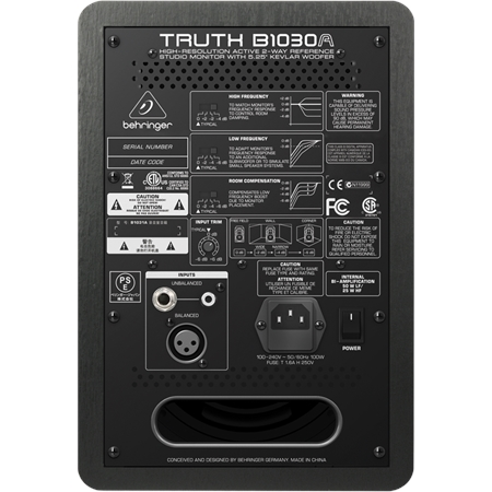 behringer-truth-b1030a-coppia_medium_image_5