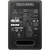 behringer-truth-b1030a-coppia_image_5