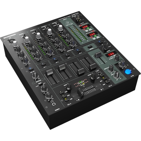 behringer-djx750_medium_image_2