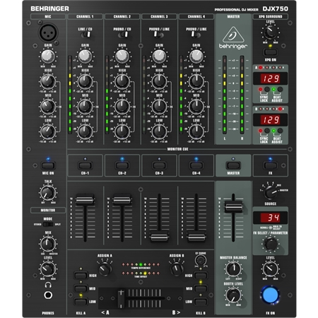 behringer-djx750_medium_image_3