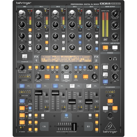 behringer-ddm4000_medium_image_5