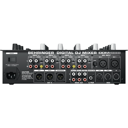 behringer-ddm4000_medium_image_6