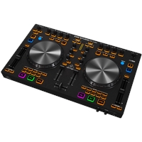 behringer-cmd-studio-4a