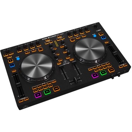 behringer-cmd-studio-4a_medium_image_2