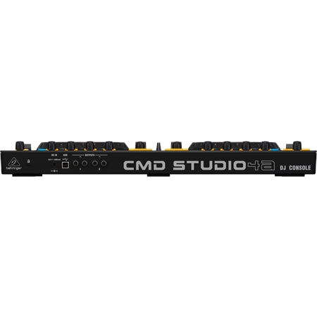 behringer-cmd-studio-4a_medium_image_5